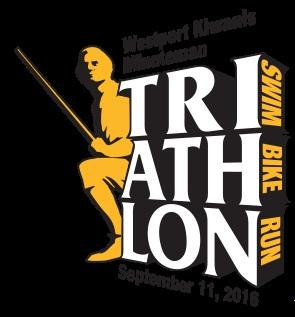 Kiwanis Tirathlon