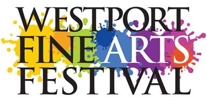 Westport Fine Arts Festival