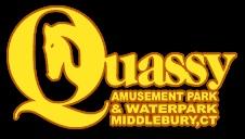 Lake Quassy Logo