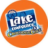 Lake Compounce Logo