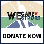 DonateNow-ButtonwithBorderWPCaresLogo