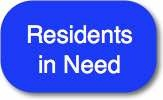 Residents In Need