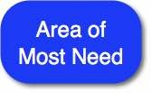 Area Of Most Need