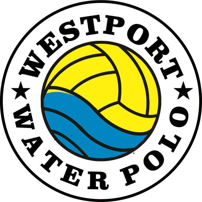 Westport Water Polo