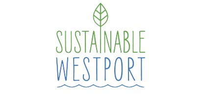 Logo for Sustainable Westport