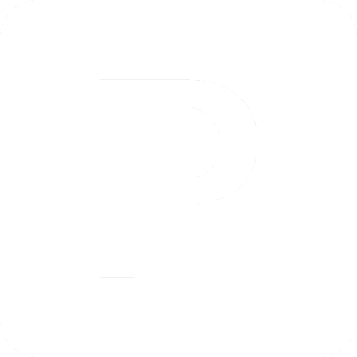 parking-sign White