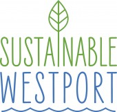 sustainablelogo_thumb