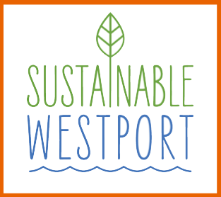 sustainable-design-logo2