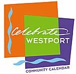 Celebrate Westport Logo Clickable