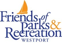 Friends of Westport Parks and Rec.