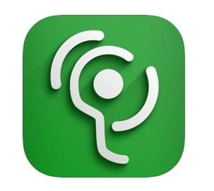 Otocast Logo