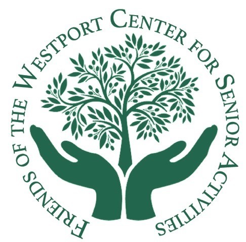 FWCSA logo