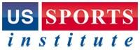 US Sports Institute Logo